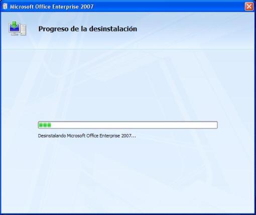 des_office