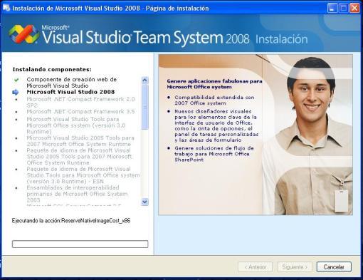 ins_vs2008