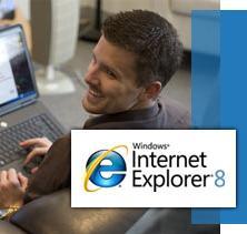 internet_explorer_8(1)